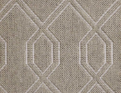 Fibreworks- Carpet- Luxe- Tokyo Taupe (Beige )