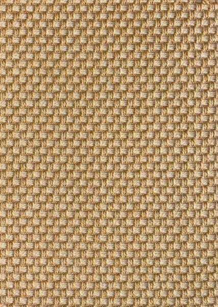 Buy Madagascar By Stanton Indoor Outdoor Carpet