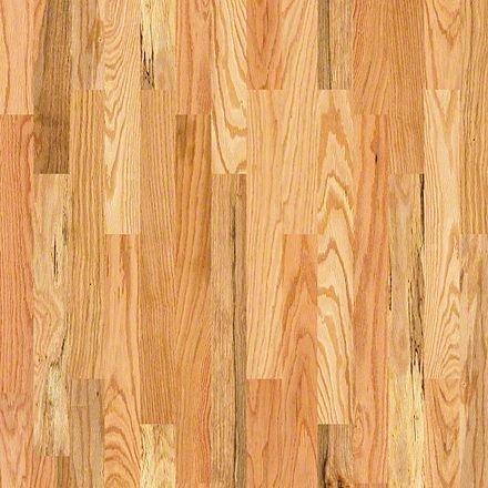 Buy Madison Oak By Shaw Hardwood Solid