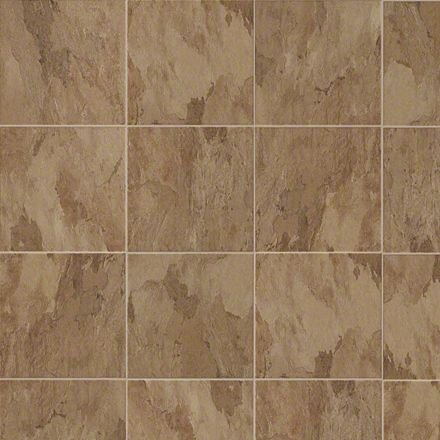 Buy Majestic Grande By Shaw Laminate Natural Stone Look