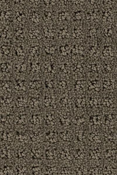 Buy Manhattan By Lexmark Carpet Pet Lexsoft Fiber