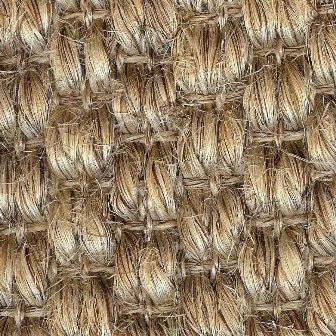 Mani By Design Materials Sisal Carpet Indoor Outdoor