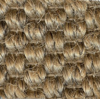 Mani By Design Materials Sisal Carpet Indoor Outdoor
