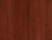 maple-ridge-maple-spice-cherry-wsc32-11