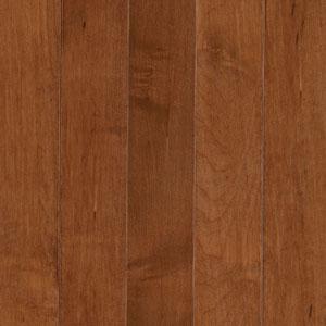 Maple ridge by mohawk solid hardwood flooring for Flooring maple ridge
