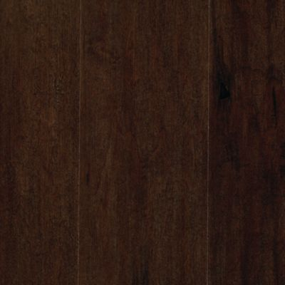 Marcina By Mohawk Laminate Floor Wood Residential