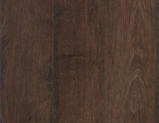 warm-cider-oak