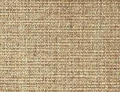 Fibreworks- Carpet- Jumbo- Boucle- Mayan- Riviera- Mountain Ash(Heather)