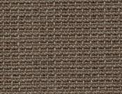 Fibreworks- Carpet- Jumbo- Boucle- Mayan- Riviera- Rye (Brown)