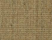 Fibreworks- Carpet- Jumbo- Boucle- Mayan- Riviera- Sahara Sun (Spice)