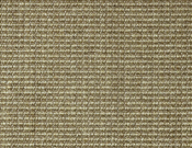Fibreworks- Carpet- Jumbo- Boucle- Mayan- Riviera- Silver Spring (Green)