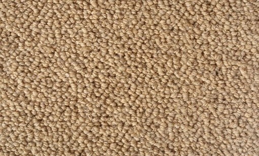 Buy Mckinley By Earth Weave Wool