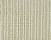 Riviera-Carpets-Melrose-Linen