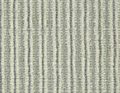Riviera-Carpets-Melrose-Silver
