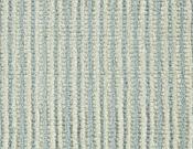 Riviera-Carpets-Melrose-Sky