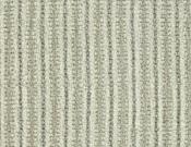 Riviera-Carpets-Melrose-Taupe