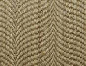 Fibreworks- Carpet- Mermaid- Coconut (Beige)