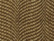 Fibreworks- Carpet- Mermaid- Oyster (Natural)