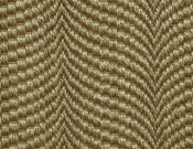 Fibreworks- Carpet- Mermaid- Sand Dollar (Beige)