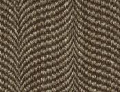 Fibreworks- Carpet- Mermaid- Sea Silver (Grey)