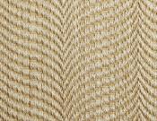 Fibreworks- Carpet- Mermaid- Seashell (Light Ash)