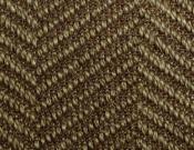 Fibreworks- Carpet- Meroe- Aged Bronze (Brown)