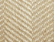 Fibreworks- Carpet- Meroe- Canvas (Ivory)