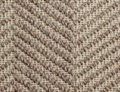 Fibreworks- Carpet- Meroe- Graphite Pearl (Grey)