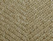 Fibreworks- Carpet- Meroe- Oat Straw (Beige)