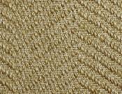 Fibreworks- Carpet- Meroe- Sandstone (Beige)