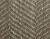 Fibreworks- Carpet- Meroe- Silvered Gray (Grey)