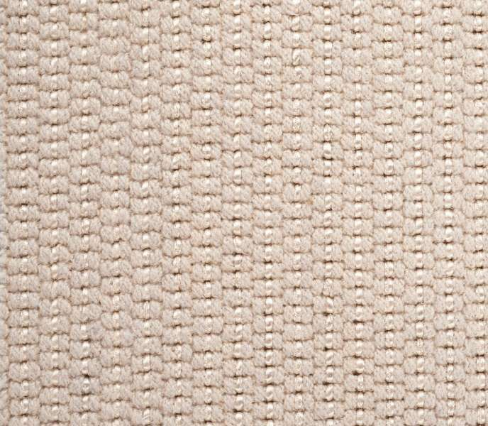 Buy Mesa Del Mar By Rosecore Wool Blend