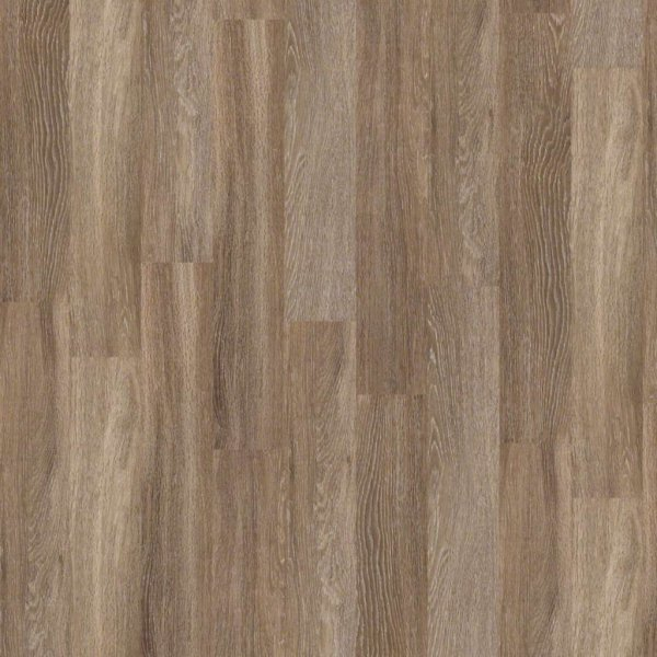 Buy Mesa Trail By Shaw Lvt Click