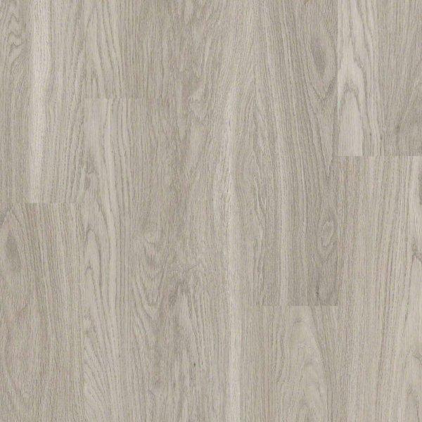 American Carpet And Hardwood Flooring