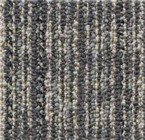 Prestige Carpets And Flooring