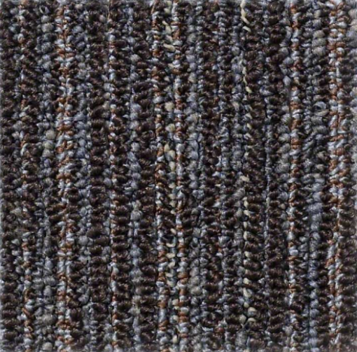 Buy Mesh Weave By Shaw Philadelphia Contract