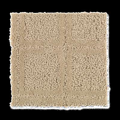 Metropolis Square By Mohawk Horizon Carpet