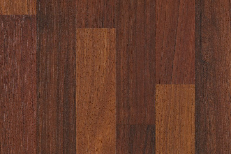 Midland By Mohawk Cherry Wood Laminate Residential