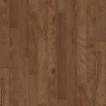 Buy Mineral Kings By Shaw Hardwood Wire Brushed