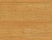 Coretec-Flooring-Ming-Natural