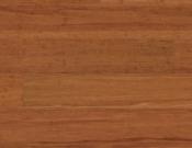 Coretec-Flooring-Ming-Spice
