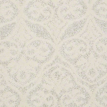 Modern Amenities By Shaw Queen Pattern