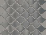 Lantern Mosaic