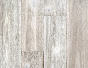 Modern Rustic by Provenza