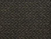 Fibreworks- Carpet- Mombasa- Ebony Night (Black)