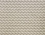 Fibreworks- Carpet- Mombasa- Ivory Tusk (Ivory)