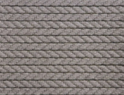 Fibreworks- Carpet- Mombasa- Neptune (Grey)