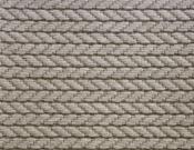 Fibreworks- Carpet- Mombasa- Sterling Sand (Linen)