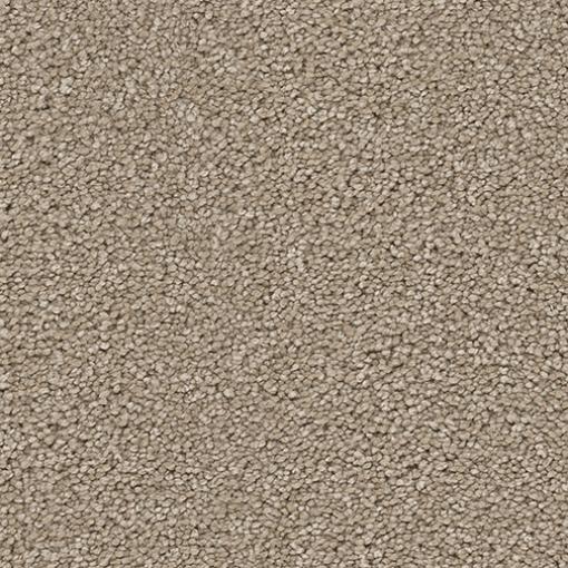 Buy Ivory By Engineered Floors Dream Weaver