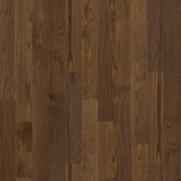 Buy Montgomery By Shaw Hardwood Solid Red Oak